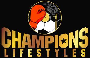 Champions Lifestyles Logo